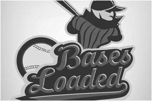 Bases Loaded - Der Podcast